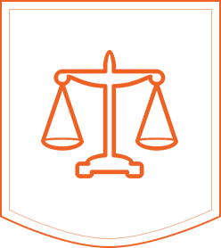 home_lawyer2_offer1 copy